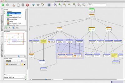 Flying Logic Pro for Windows 3.0.18 screenshot