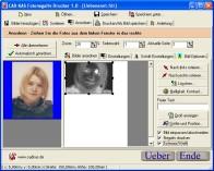 Fotonegativ-Drucker 1.0 screenshot
