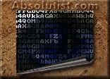 Free Fantastic ASCII Art: Picture Paradise 1.0 screenshot
