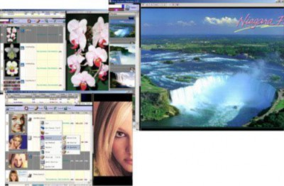 Free Picture Finder 3.5 screenshot
