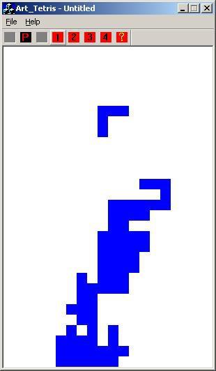 free games tetris download full version