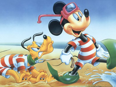 baby cartoon characters disney. Cartoon characters can be