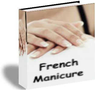 French Manicure 5.7 screenshot