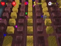 Galactic Teddy 1.2 screenshot