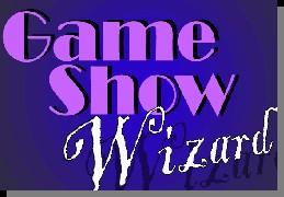Game Show Wizard 1.06 screenshot