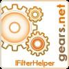 Gears.IFilterHelper 1.1.5 screenshot