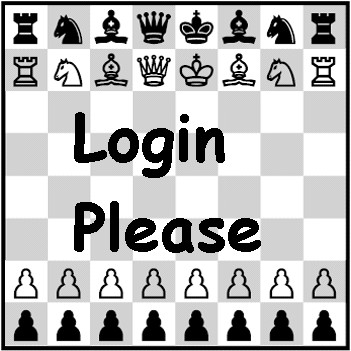 GetClub Chess Game 2.0 screenshot