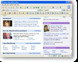 Gogo Explorer 3.27 screenshot
