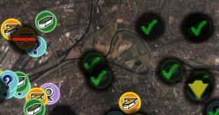 GoogleEarthTweaker 1.08 screenshot