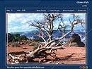 Grand Canyon 1.0 screenshot