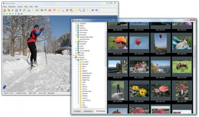 Guck mal 15.0 screenshot