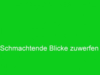 gutetaten.de Bildschirmschoner 5.00 screenshot