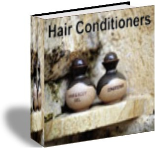 Hair Conditioners 5.7 screenshot