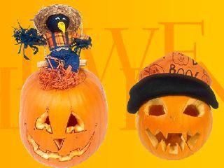 Halloween Fun Wallpaper 2.0 screenshot