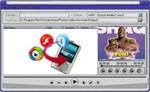 Happy iPhone Video Converter + DVD to iPhone Suite 2.1.48 screenshot