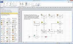 HarePoint Workflow Extensions 1.5.451 screenshot