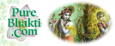 Hari Kathamrta Vol.1 (pdf) 1.08 screenshot