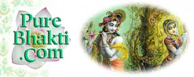 Hari Kathamrta Vol.2 (pdf) 1.08 screenshot