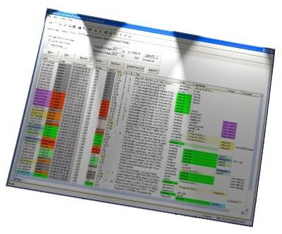 HarvEX Auction Sniper & Bulk Processor 2.8.433 screenshot