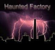 Haunted Factory Audio Game 1.00 screenshot