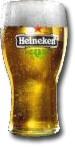 Heineken 1.0.0.0 screenshot