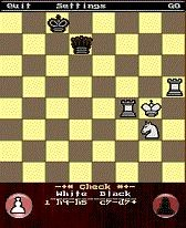 HellChess 1.2 screenshot