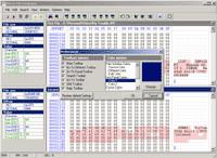 HexCmp 2.34.14 screenshot