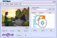 HighQuality CD to Audio Ripper 1.6.61 screenshot