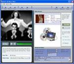 HighQuality DVD Converter 2.2.44 screenshot