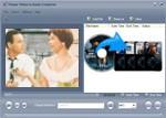 HighQuality DVD Creator 2.1.91 screenshot