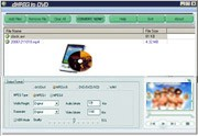 HighQuality DVD Ripper Platinum 2.1.46 screenshot