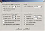 HighQuality Privacy Tools 2.1.99 screenshot