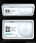 Hot iPod Video Converter 2.2.41 screenshot