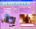 Hot-time DVD Creator 2.3.15 screenshot