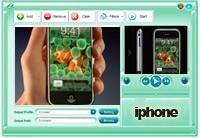 Hot-time iPhone Suite 1.6.29 screenshot