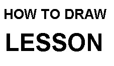 How to draw a fish 8.09.30 screenshot