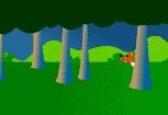Hunt a fox 1 screenshot