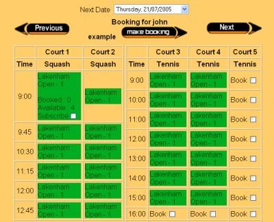 ibooka 3.0 screenshot