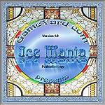 IceMania 1.0 screenshot