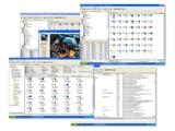 IconCool Manager 6.21.14111 screenshot