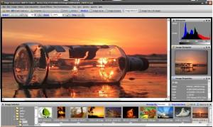 Image Compressor 2008 Pro Edition 6.8.0.0 screenshot