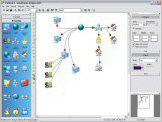 InSight Diagrammer 2006.2 screenshot