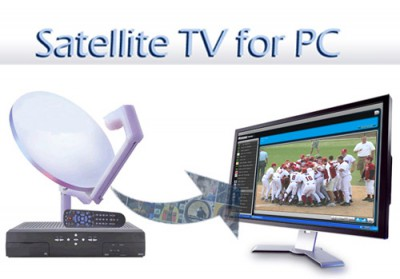 INTERNET Satellite TV 2014.392 screenshot