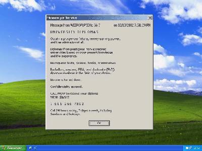 Ip-Harvester 6.0 screenshot