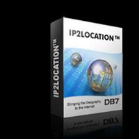 IP2Location IP-COUNTRY-REGION-CITY-ISP-DOMAIN Data January.20 screenshot