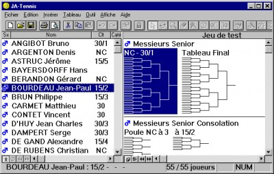 JA-Tennis 1.14.1.0 screenshot