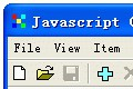 Javascript ContextMenu 1.0 screenshot
