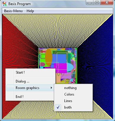 jk-ware Basisworkspace 2.0 screenshot