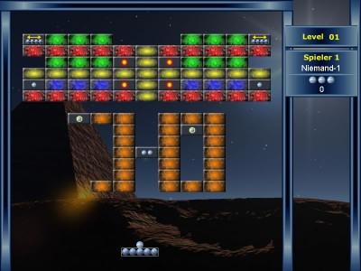 JoBryxz 1.1 screenshot