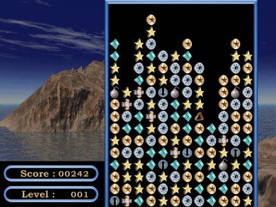 JoEnez 1.2 screenshot